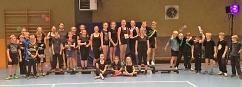 Gruppenfoto©Sportvereinigung Erichshagen