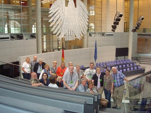 Berlin Plenum