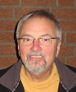 Bernd Eßmüller