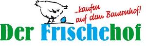 Frischehof Krumwiede