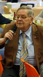 Klaus-Werner