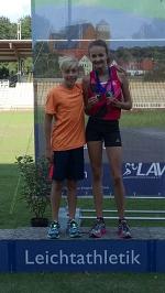 Landesmeisterschaften in Verden