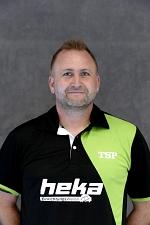 Lars Frenkler 2019