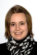 Lena Steinhauer