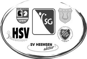 HSG Stammvereine