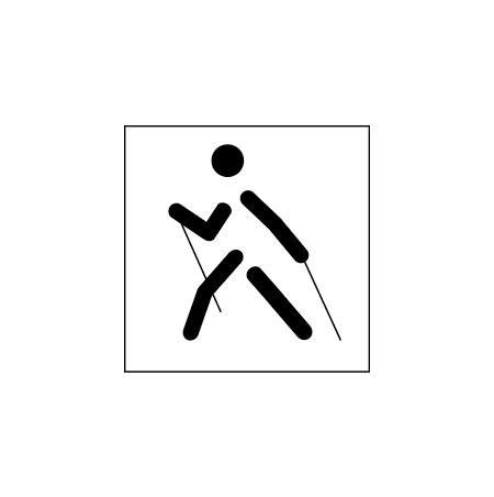 Nordic Walking©Sportvereinigung Erichshagen