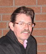 Reinhard Grops