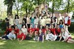 SGW-TGW LM 2010