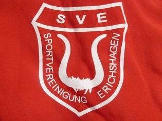 SVE-Logo-Weiß_auf_Rot