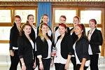 TGW Erwachsene auf Norddeutsche Meisterschaften