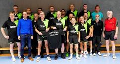 Trikotsponsoring Firma Heka©Sportvereinigung Erichshagen