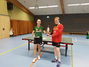 Vereinsmeister-A-Pokal 2017©Sportvereinigung Erichshagen
