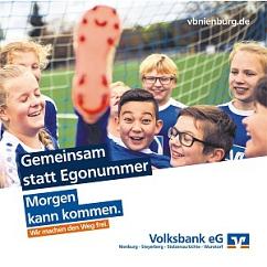 Voba©Sportvereinigung Erichshagen