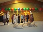 Weihnachtsshow 2011