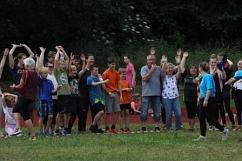 Zuschauer©Sportvereinigung Erichshagen